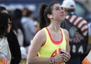 Участники Бостонского марафона побегут в Питтсбурге
