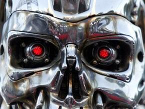 Ученые-роботы совершили свои первые открытия