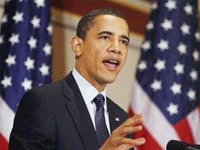 Обама: Новый подход к системе ПРО в Европе усилит безопасность США и союзников