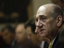 Премьера Израиля подозревают в получении крупной взятки