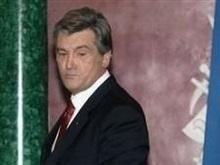 Коммунисты обвиняют Ющенко в осквернении мусульманского кладбища