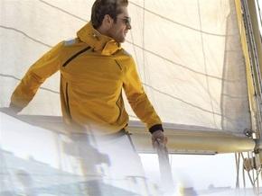 Новая коллекция adidas Porsche Design Sport   сезона Осень-Зима 2009