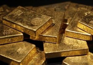 В Беларуси ажиотажный спрос привел к дефициту бриллиантов и крупных золотых слитков