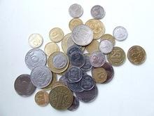 Латыши купили украинский банк