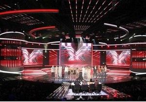 В Киеве неизвестный сообщил о минировании киностудии, где проходили съемки популярного талант-шоу
