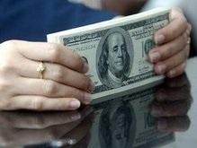 Доллар в Украине достиг годового максимума