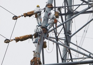В Японии госпитализировали двоих сотрудников аварийной АЭС, получивших высокую дозу радиации