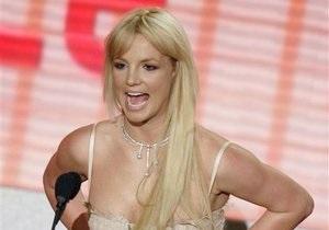 Бритни Спирс назвала самые нелепые мифы о себе