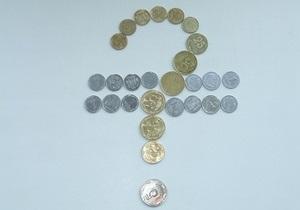 Fitch: 20% кредитов украинских банков просрочены, еще 30% - реструктуризированы