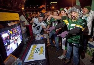 Зрители Super Bowl назвали лучшую из показанной рекламы