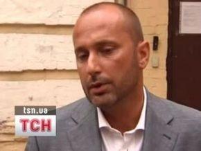 Адвокат: Пукач не называл фамилии заказчиков убийства Гонгадзе