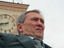 Черновецкий борется за права животных