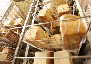 Власти Луганской области решают проблему с дефицитом хлеба