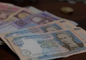 Кабмин призвал ограничить потребкредитование населения