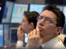 Обзор рынков: США снизили ставку. Европа упала