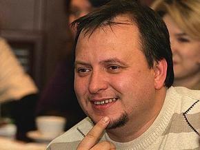 Уколов дал показания по делу о секс-скандале в Артеке