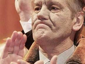 Марат Гельман утверждает, что его вызывают на допрос по делу об отравлении Ющенко