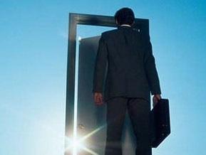 Для ввода временных администраций собираются подключить госисполнителей