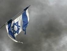 Израиль вновь атаковал сектор Газа