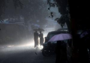 Прогноз погоды: Гидрометцентр предупреждает об ухудшении погодных условий