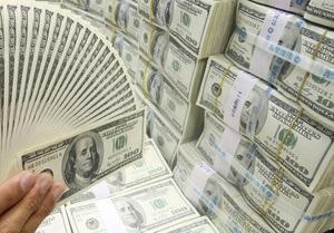США выделили Украине почти $2 млн и 62 транспортных средства