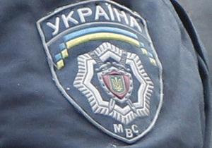 Янукович готов подписать внесенные изменения в закон О прокуратуре