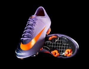Новый фильм Nike со Златаном Ибрагимовичем
