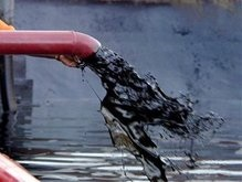 Кабмин подготовил меморандум с нефтетрейдерами