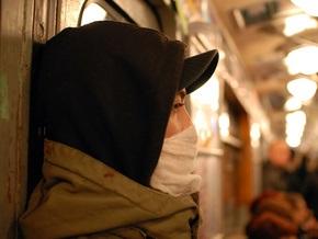 Черновецкий попросит ограничить въезд в Киев жителей регионов, в которых объявлен карантин