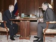 В Украине нет дружественных России политических сил - Рогозин