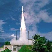 ВМФ России впервые полностью успешно выполнил программу испытаний ракеты Булава