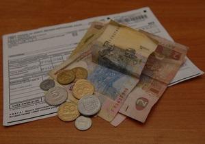 Депутаты усилили ответственность за нарушения при выдаче разрешительных документов