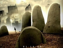 Названы лучшие фильмы научной фантастики, фэнтези и хоррора