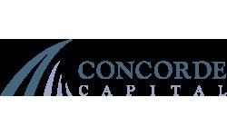 Concorde Capital выступит корпоративным брокером крупнейшей нефтедобывающей компании  Укрнафта