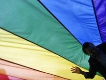 В Европе открылся первый дом престарелых для гомосексуалистов