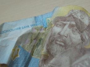 НБУ завтра начнет продажу долларов