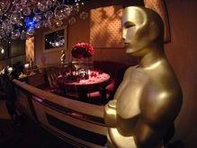 Организаторы Оскара рассказали о  секретном плане
