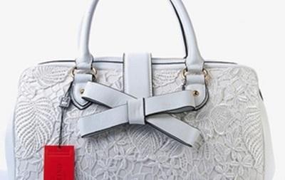Брендовые сумки для украинских модниц