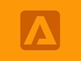 Aport.ru изменил направление: движение только к успеху!