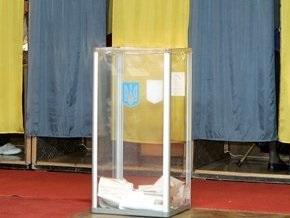 ПР выступает за одновременные президентские и парламентские выборы