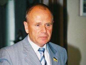 Регионалы изъяли все документы, касающиеся дачи Януковича