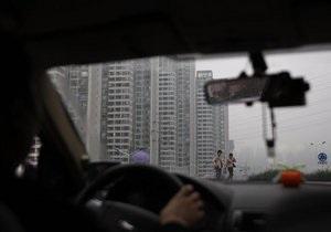 Правительство внесло изменения в правила парковки транспортных средств