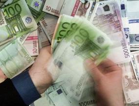 Испания выделит на стабилизацию финсектора 30 млрд евро