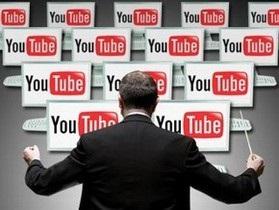 YouTube объявил конкурс композиторов