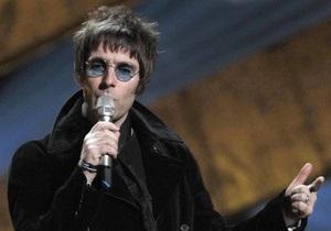 Иск на $3 млн. Журналистка утверждает, что родила внебрачного сына от вокалиста Oasis