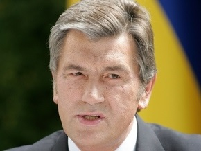 Зарубинский: Ющенко всегда был за коалицию трех. Что изменилось?
