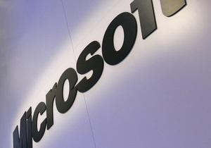 Microsoft запускает Office для iPhone, активно указывая на недостатки iPad