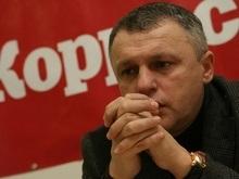 Задай вопрос Игорю Суркису
