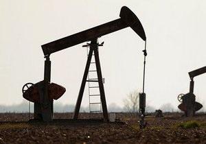 Между Испанией и Аргентиной разгорается дипломатический конфликт из-за добычи нефти