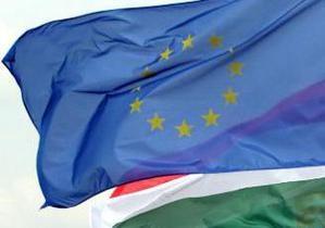 Лидеры Евросоюза перенесли решения по интеграции Сербии и Черногории